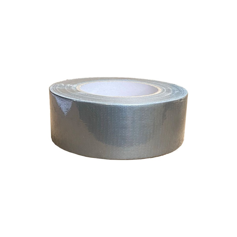 Poly Cloth Tape (duct Tape)
