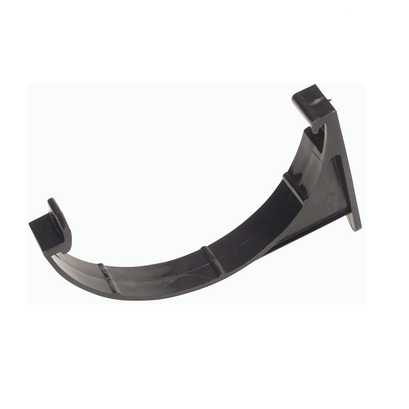 HUNTER TWIN SCREW GUTTER BRACKETS
