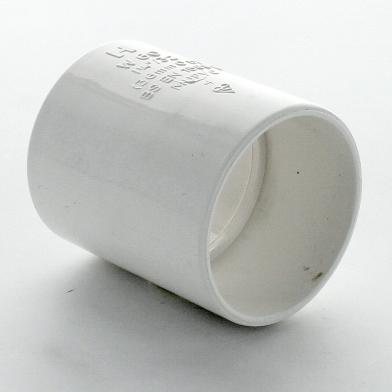 HUNTER COUPLING SOLVENT SOIL