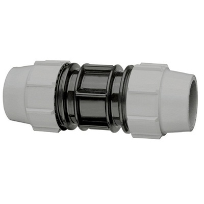PLASSON 7610 SLIP REPAIR COUPLING