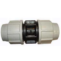 PLASSON 7110 REDUCED COUPLING