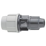 PLASSON 77017 UNIVERSAL CONNECTOR