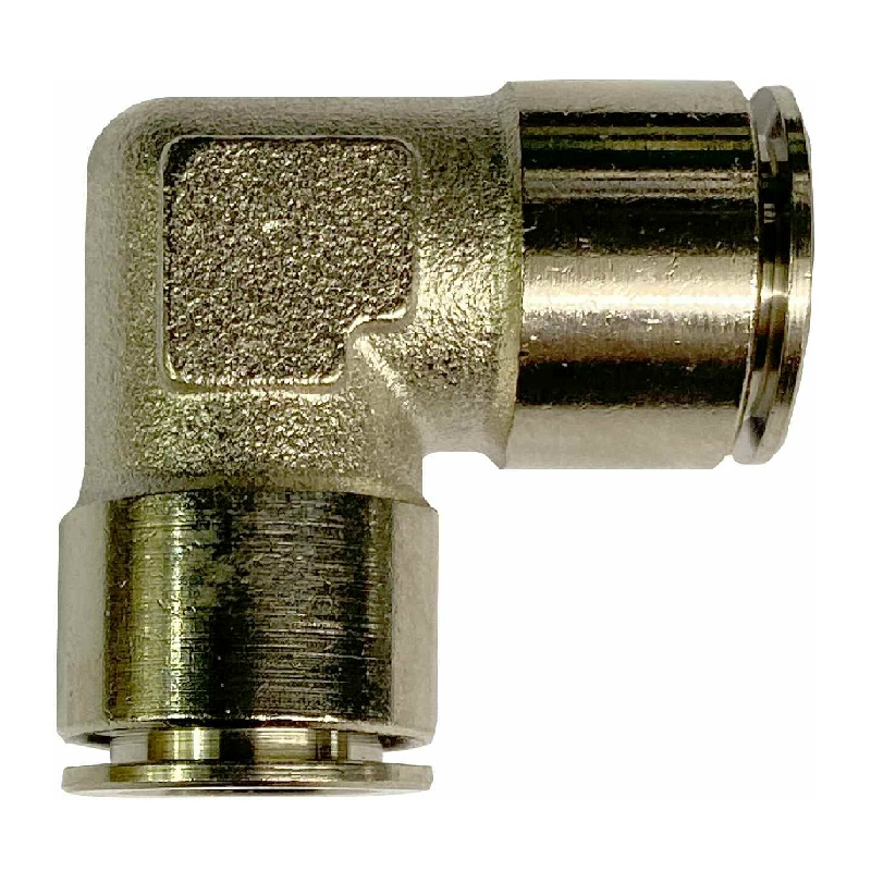 C.MATIC UNION ELBOW (MA28 SERIES)