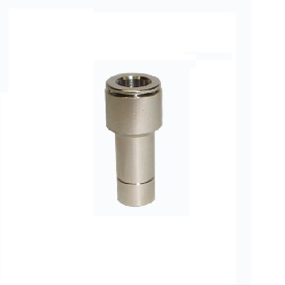 C.Matic Reducer (ma25 Series)