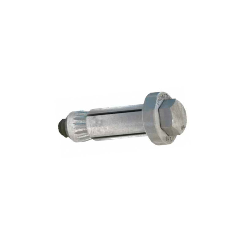 LINDAPTER HB-1 HOLLO-BOLTS