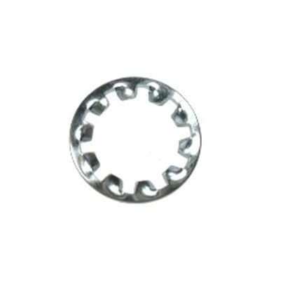 Internal Shakeproof Washers Stainless Steel Din6797j