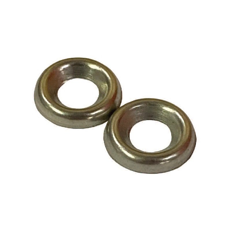 A2 ST/ST SURFACE CUP WASHERS