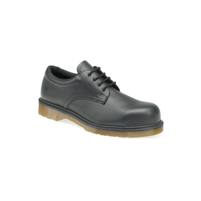 DR MARTENS SAFETY SHOES