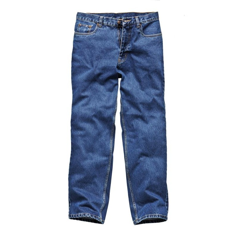Dickies Stonewashed Jeans WD1693