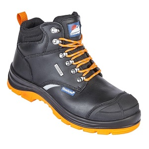 HIMALAYAN 540 REFLECTO SAFETY BOOTS
