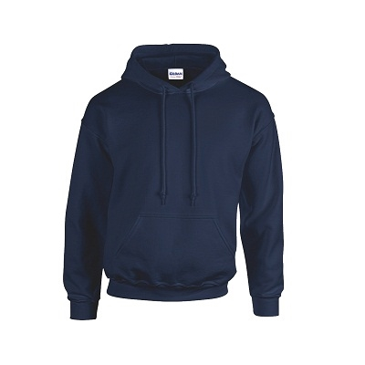 Gildan Neavy Blend Hooded Sweatshirt