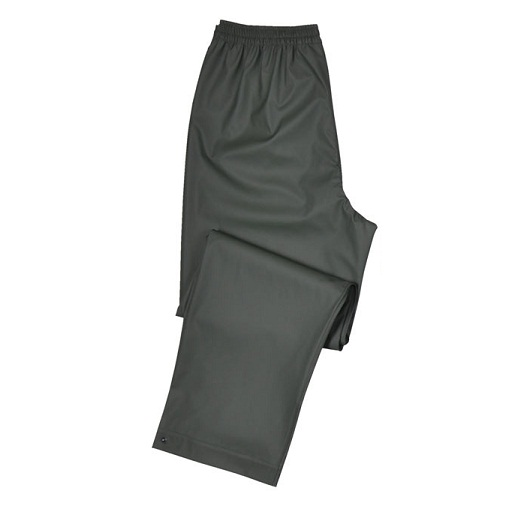 Sealtex Waterproof Trousers Olive S451