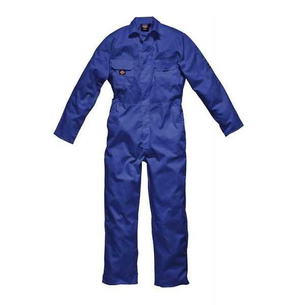 Dickies r/hawk Royal Stud Coverall WD4819