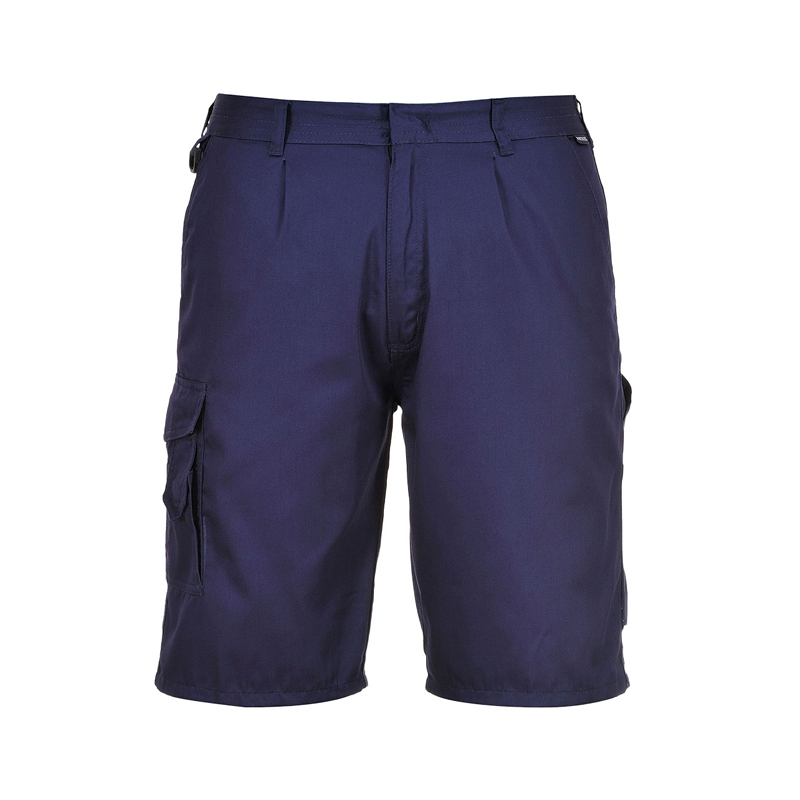 DICKIES REDHAWK CARGO SHORTS - NAVY WD834
