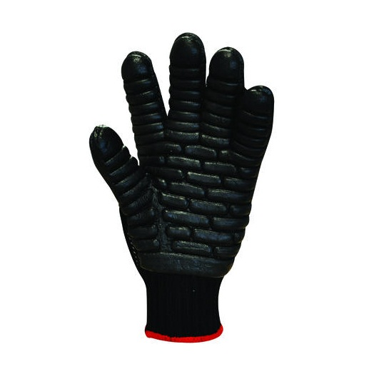 Polyco Tremor-Low Anti-Vibration Glove