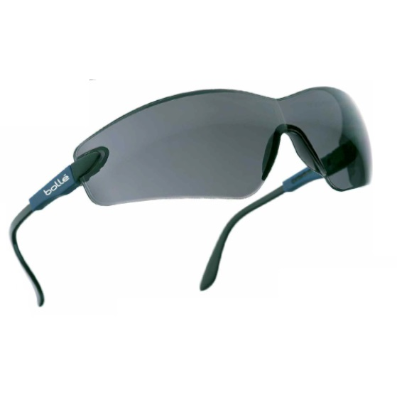 BOLLE VIPER SAFETY GLASSES