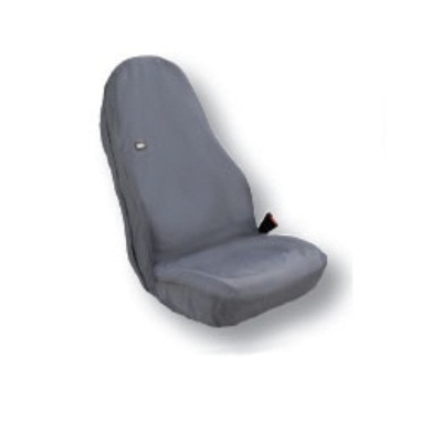 Winged Universal Front Seat Cover