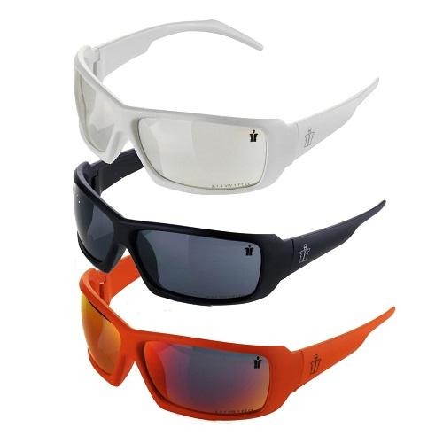 Scruffs Eagle Safety Glasses
