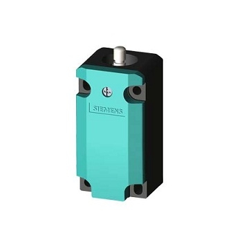 Siemens Metal Limit Switches 3se5112-