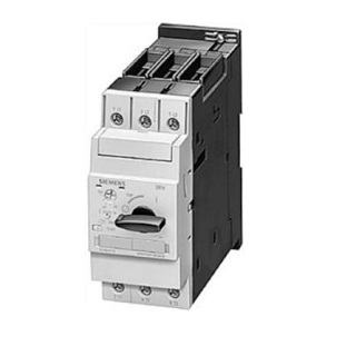 Motor Protection Circuit Breaker -S2 3rv