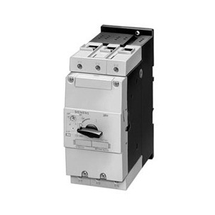Motor Protection Circuit Breaker -S3 3rv