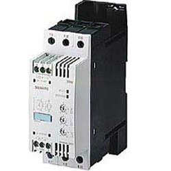 Siemens Solid State Soft Starters