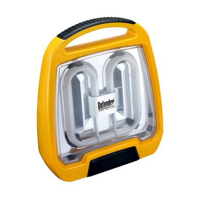 Defender PL Floor Light