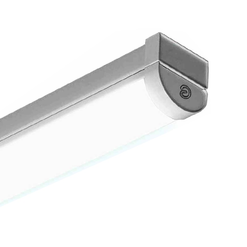 GOODLIGHT IP43 LED BATTEN
