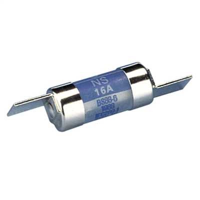 BS88 Fuses - Type 'ns'