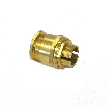 SY CABLE GLAND CXT