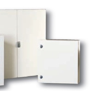 Eta ST Wall-Mounted Enclosure Boxes