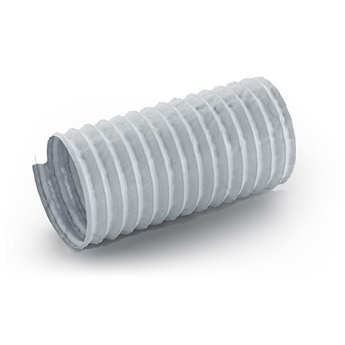 "6"" GLASSFLEX DUCTING THERMORESISTANT 12 MTR COIL ONLY"