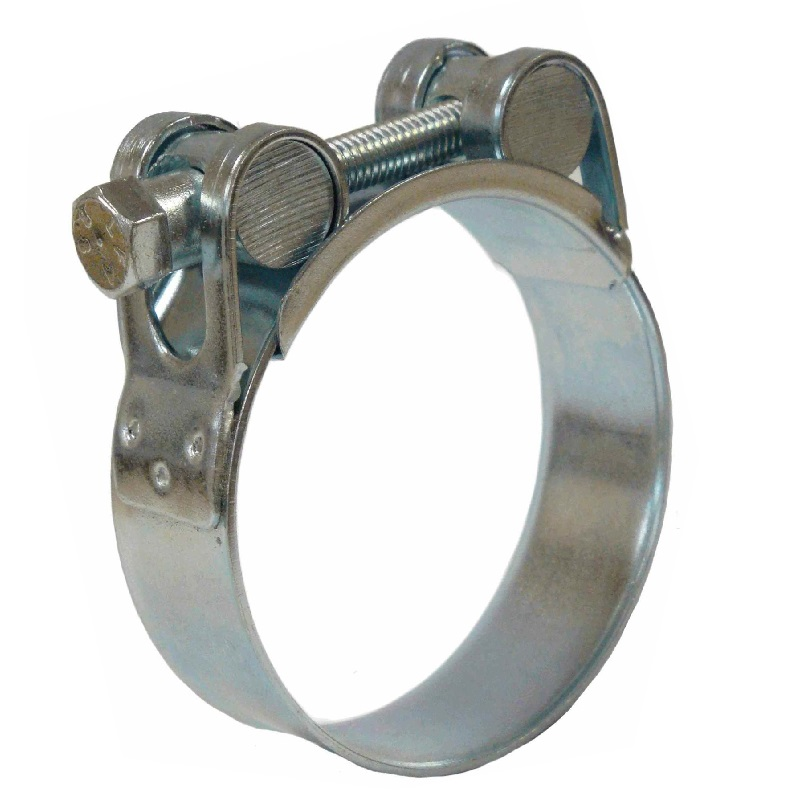 36MM - 39MM SUPERCLAMP 0465007