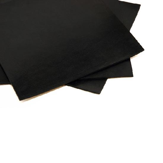 FINE QUALITY NEOPRENE RUBBER