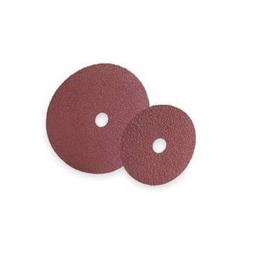 Belts, Flap & Fibre Discs