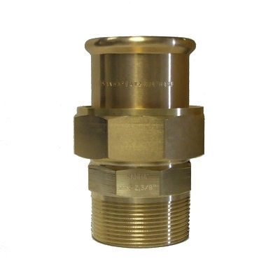 Copper tube pipe fittings press fit fittings publicscrutiny Choice Image