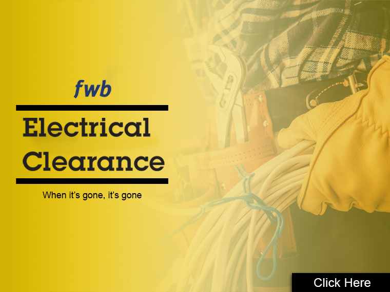 Electrical Products Clearance Last Chance Mobile